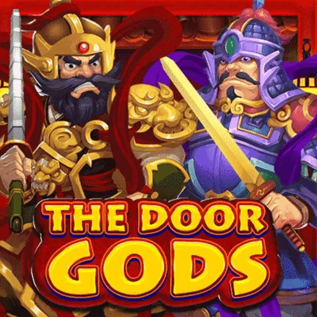 The Door Gods