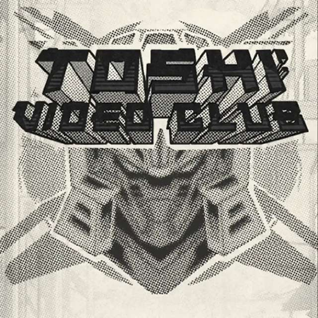 Toshi Video Club